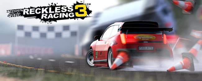 reckless-racing-3-flashnews