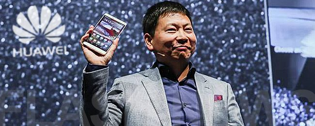 richard-yu-huawei-flashnews