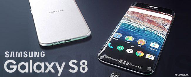 samsung-galaxy-s8-flasnews-2