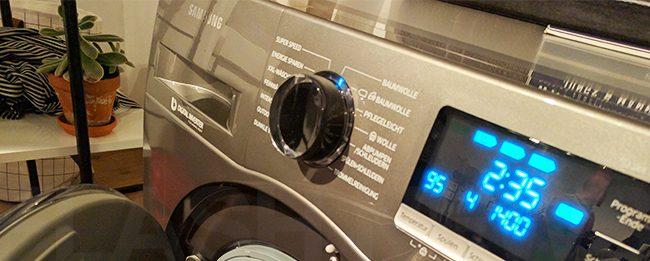 samsung-rueckrufaktion-waschmaschine_flashnews