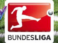 Sky Bundesliga: 1 Jahr Freiheitsstrafe wegen illegalen Live-Streamings