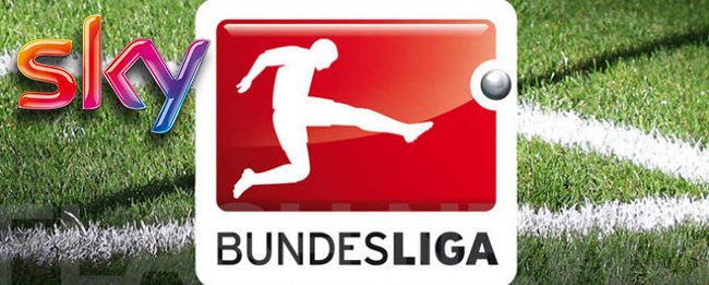 sky-bundesliga-flashnews