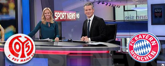 sky-sport-news-hd-flashnews