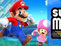 Super Mario Run ab dem 15. Dezember für einmalige 10 Euro