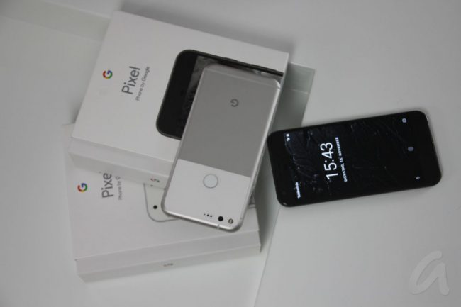 test-google-pixel-xl-161115_4_07