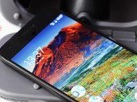 [Test] Google Pixel XL – Teil 2 Display