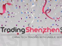 TradingShenzhen Shop feiert 2 Jahre und verlost 3x MiBand 2