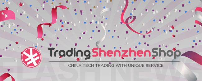 tradingshenzhen-shop-flashnews