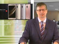 video-weekly-news-46kw_161123_1