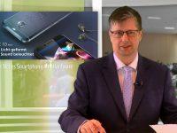 video_weekly-news-47kw-161130_1