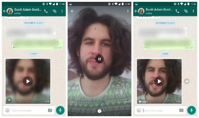 whatsapp-videostream-161124_3_1