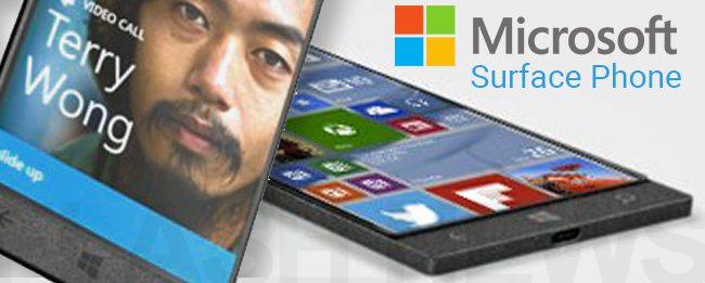 windows-surface-phone-flashnews-3