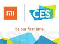 Xiaomi kündigt nun endlich offiziell globalen Start an