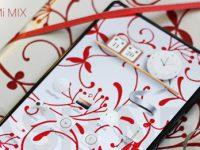 Xiaomi dementiert mögliches Mi Mix Nano