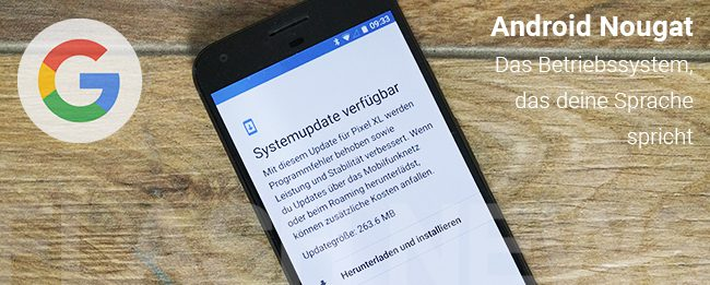 android-nougat-update-flashnews
