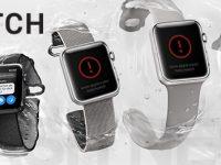 Auf Apple ist Verlass: watchOS 3.1.1 Update vorübergehend gestoppt!