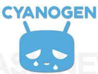 CyanogenMod wird zu LineageOS – aber warum?