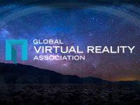 Global VR Association: Die großen Hersteller verbünden sich in Sachen Virtual Reality