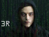 Gooligan Malware: Gefahr oder Clickbait?