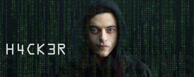 hacker-malware-flashnews