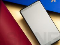 Lenovo ZUK Edge: Fast ein Xiaomi Mi Mix Mini in preiswert