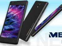 Medion Life E5020 Smartphone ab heute für 129 Euro