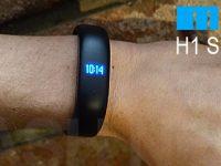 Meizu H1 SmartBand für knapp 30 Euro