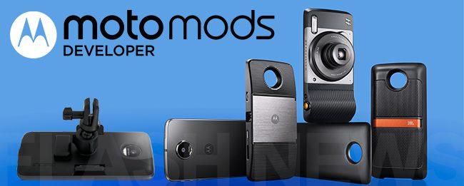moto-mods-flashnews-2
