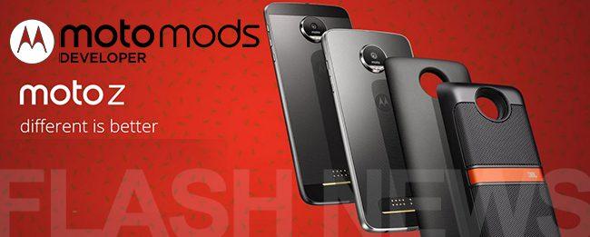 moto-mods-flashnews