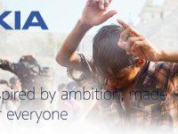 HMD Global stellt Nokia 3, Nokia 5 und Nokia 6 zum MWC 2017 vor