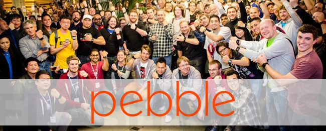pebble-flashnews