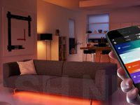 Philips Hue Lampen heute bei Amazon stark reduziert