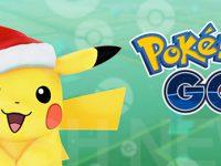 Niantic Labs behebt Phantom-Vibrationen bei Pokémon GO