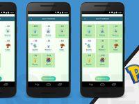 Pokémon GO Update lässt endlich mehrere Pokémon gleichzeitig zum Professor schicken