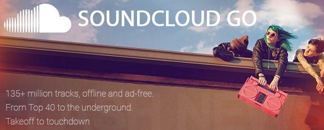 soundcloud-go-flashnews
