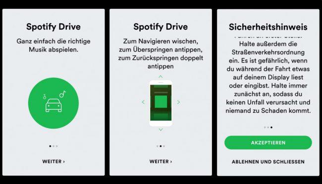 spotify-drive-161203_2_1