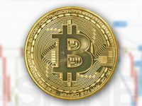 Bitcoin steigt nach jahrelanger Abstinenz wieder über 1000 US-Dollar