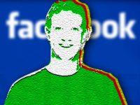 Facebook beginnt erste Schritte gegen Fake-News