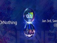 """CES 2017: Honor wirbt mit """"Doppelt oder Nichts"""" für neue Smartphones"""