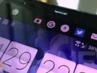 HTC Ultra: Viele, viele bunte Fotos! (Update)