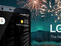 Zeigt sich hier das LG G6 Lite und G6 Compact im Benchmark?