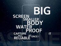 LG veröffentlicht Video indem Kunden die LG G6 Funktionen verraten
