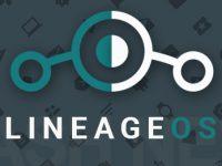 LineageOS: CyanogenMod Nachfolger präsentiert das 1. ROM