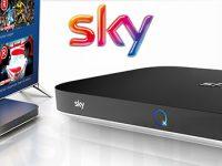 Sky TV-Angebot bald auch komplett im Internet verfügbar?