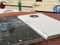 Surface Phone: Aufgetauchte Bilder sorgen erneut für Stimmung