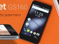 [Test] Gigaset GS160 – Die Bayern probieren es jetzt günstig