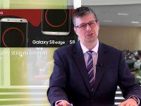 [Video] android weekly NEWS der 03. Kalenderwoche