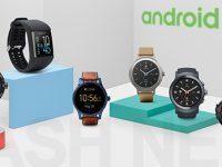 Android Wear 2.0: Was ist neu und wer bekommt das Update?