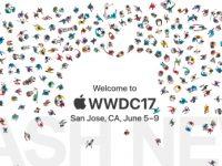 WWDC 2017: Termin der nächsten Apple Developer Konferenz steht fest