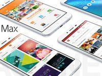 ASUS ZenFone 3 Max : Powerbank mit Display ab sofort verfügbar!